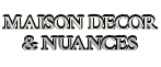 TRAIT D'UNION » Maisonuances - Pescara