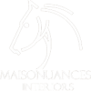 CONTRACT YACHT LUXURY » Maisonuances - Pescara