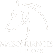 Maisonuances interiors Pescara
